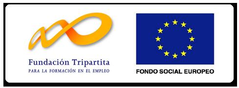 Curso-Bonificados-Ibiza-en-Delta-Ibiza-Formacion-empresas-academia-Delta-Fundacion-Tripartitam-Seguridad-Social-fondo-Europeo