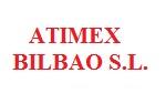 ATIMEX